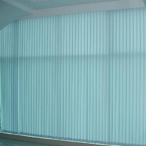 商河垂直百叶窗帘